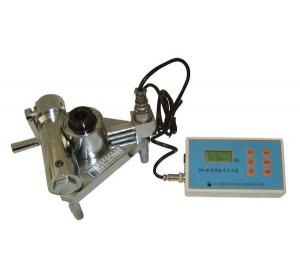 SW-40多功能粘结强度检测仪