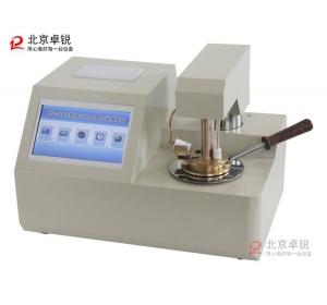 ZR-BS-3000型闭口闪点全自动测定仪