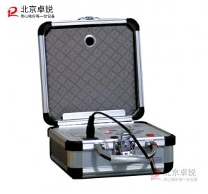 AQMFJD型安全帽防静电测试仪