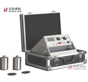 DZ12014点对点电阻测试仪(防静电服)