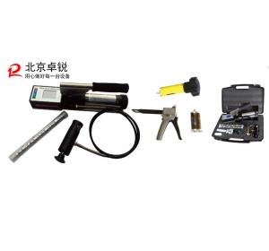 ZR-FLZ-M数显拉开法附着力测试仪