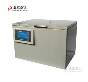 ZD1500型多功能全自动振荡仪