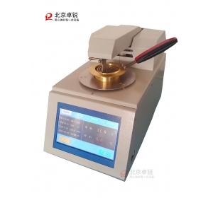 ZR-KS1306型开口闪点测定仪(GB3536-2008)