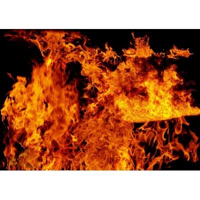 GB14907-2018钢结构防火涂料隔热效率试验装置三大优势