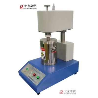 ZR-XWJ-500B型热机械分析仪的升温速率
